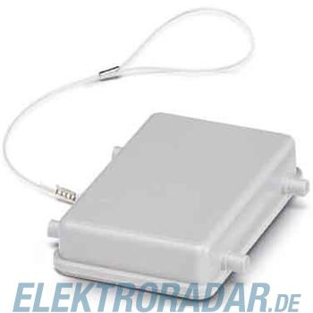 Phoenix Contact Schutzdeckel HC-D 50-SD-FQ/FS