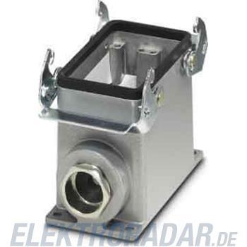 Phoenix Contact Gehäuse für schwere Steckv HC-D 50-SMQ #1775884