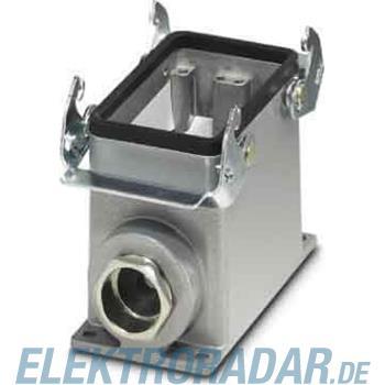 Phoenix Contact Gehäuse für schwere Steckv HC-D 50-SMQ #1775897