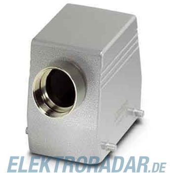 Phoenix Contact Gehäuse für schwere Steckv HC-D 50-TFQ #1604972