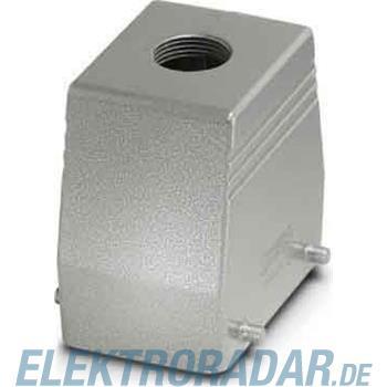Phoenix Contact Gehäuse für schwere Steckv HC-D 50-TFQ #1645286