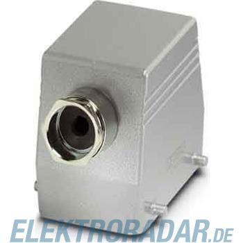 Phoenix Contact Gehäuse für schwere Steckv HC-D 50-TFQ #1775790