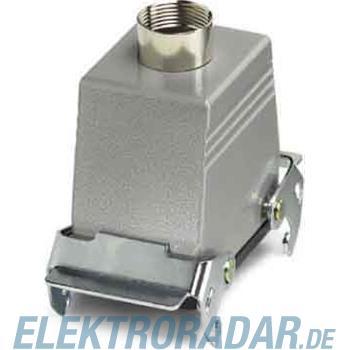 Phoenix Contact Gehäuse für schwere Steckv HC-D 50-TMQ #1604919