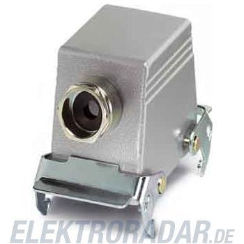 Phoenix Contact Gehäuse für schwere Steckv HC-D 50-TMQ #1775826