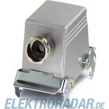 Phoenix Contact Gehäuse für schwere Steckv HC-D 50-TMQ #1775839