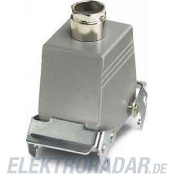 Phoenix Contact Gehäuse für schwere Steckv HC-D 50-TMQ #1775842