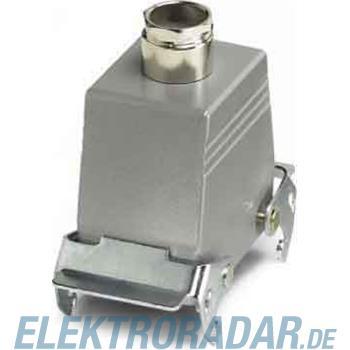 Phoenix Contact Gehäuse für schwere Steckv HC-D 50-TMQ #1775855