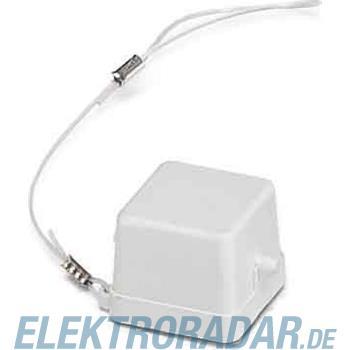 Phoenix Contact Schutzdeckel HC-D 7-SD-FL/FS