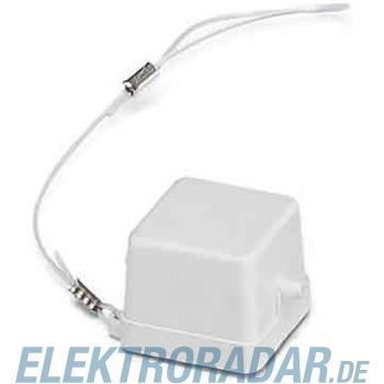 Phoenix Contact Schutzdeckel HC-D 7-SD-FL/FS-MD