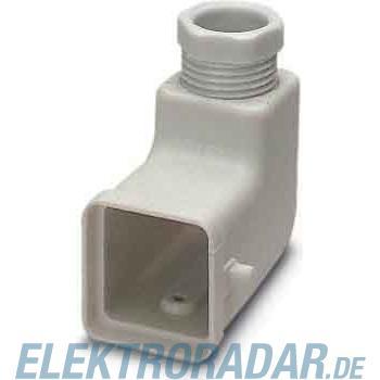 Phoenix Contact Gehäuse für schwere Steckv HC-D 7-TFL #1773271