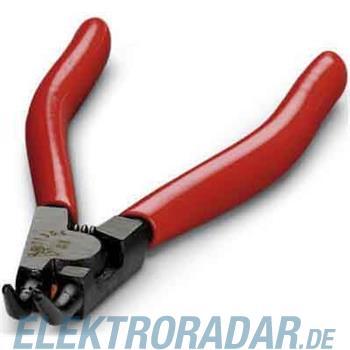 Phoenix Contact Entriegelungswerkzeug HC-M-EMV-KON-EWZ