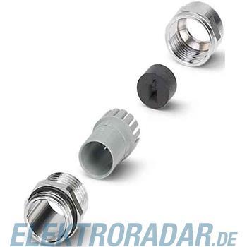 Phoenix Contact Kabelverschraubung HC-M-KV-M20(1ASI)