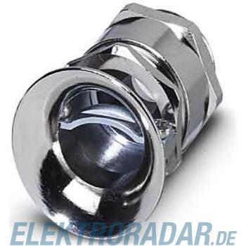Phoenix Contact Kabelverschraubung HC-M-KV-T-M20