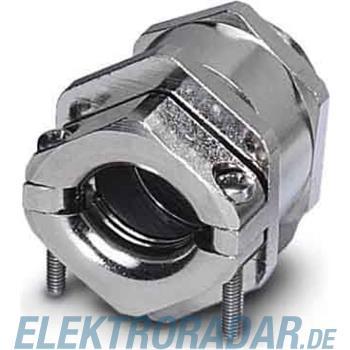 Phoenix Contact Kabelverschraubung HC-M-KV-Z-M20