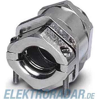 Phoenix Contact Kabelverschraubung HC-M-KV-Z-M25