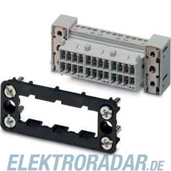 Phoenix Contact Kontakteinsatzset VC-AR3/4M-S8888-SET