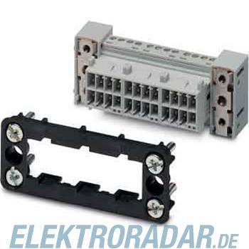 Phoenix Contact Kontakteinsatzset VC-AR4/5M-S88888-SET