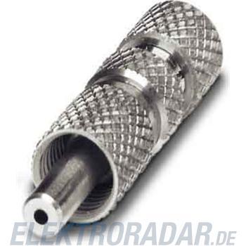 Phoenix Contact Lichtwellenleiter-Kontakte VC-FSMA-M-2 SET