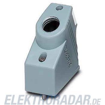 Phoenix Contact Gehäuse für schwere Steckv VC-K-T1-Z-M20