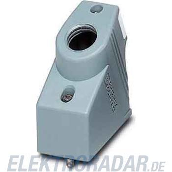 Phoenix Contact Gehäuse für schwere Steckv VC-K-T3-Z-M25