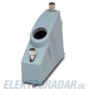 Phoenix Contact Gehäuse für schwere Steckv VC-K-T4-R-M25