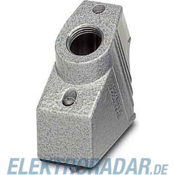 Phoenix Contact Gehäuse für schwere Steckv VC-MP-T3-Z-M25