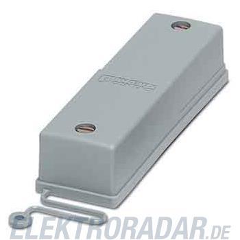 Phoenix Contact Schutzdeckel VC-SD-A4