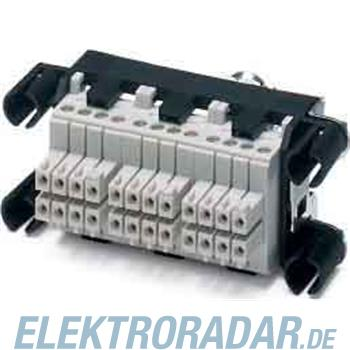 Phoenix Contact Kontakteinsatzset VC-TR3/4M-P #1607263