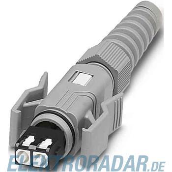Phoenix Contact LWL-Steckverbinder VS-SCRJ-GOF-FA-IP67
