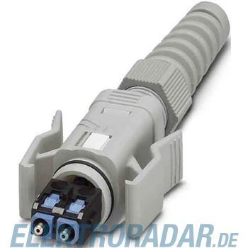 Phoenix Contact LWL-Steckverbinder VS-SCRJ-POF-FA-IP67
