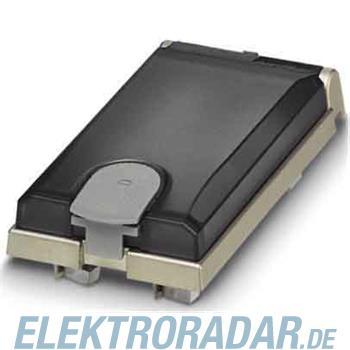 Phoenix Contact Einbaurahmen VS-SI-EB-EMV-1