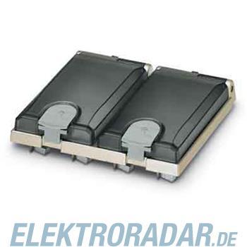 Phoenix Contact Einbaurahmen VS-SI-EB-EMV-2