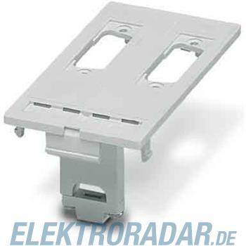 Phoenix Contact Frontplatte VS-SI-FP-2DSUB15