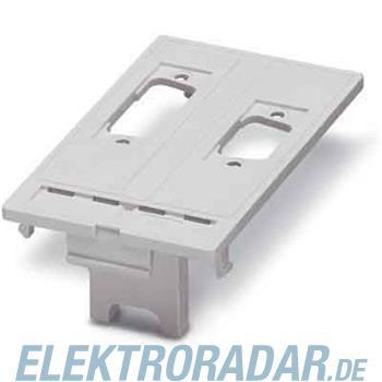 Phoenix Contact Frontplatte VS-SI-FP-DS #1656576