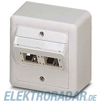 Phoenix Contact Terminal-Outlet VS-TO-OW-2-F-9010