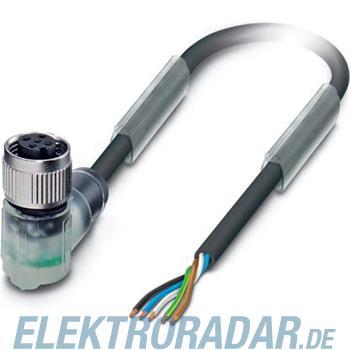 Phoenix Contact Sensor-/Aktor-Kabel SAC-5P #1693898