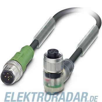 Phoenix Contact Sensor-/Aktor-Kabel SAC-5P #1693953