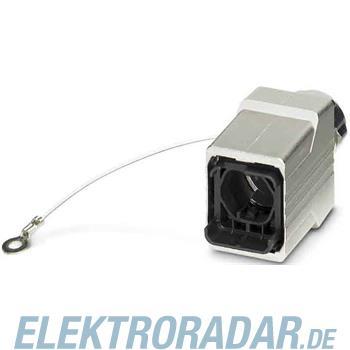 Phoenix Contact Schutzdeckel VS-PPC-C1-PC67-MNNA