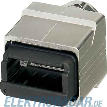 Phoenix Contact Schutzdeckel VS-PPC-C2-PC67-MNNA