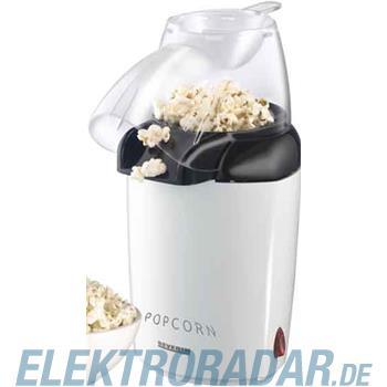 Severin Popcorn-Automat PC 3751 ws