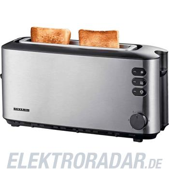 Severin Automatik-Toaster AT 2515 eds-sw