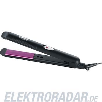 Severin Haarglätter HC 0614 sw/violett