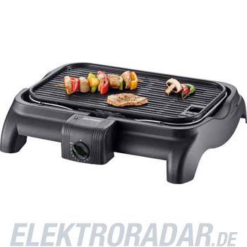 Severin Barbecue-Grill PG 1525 sw