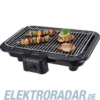 Severin Barbecue Grill PG 2790 sw