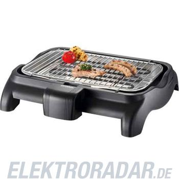 Severin Barbecue Grill PG 9320