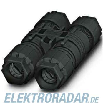 Phoenix Contact H-Verteiler QPD H 4X2,5 6-10 GY