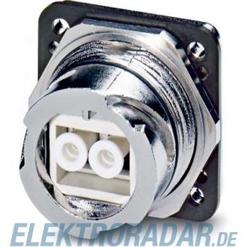 Phoenix Contact LC-Anbaurahmen VS-V1-F- #1420210