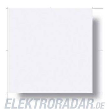 Siedle&Söhne Infoschild-Modul ISM 611-2/2-0 W