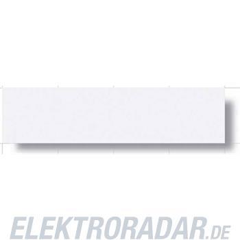 Siedle&Söhne Infoschild-Modul ISM 611-4/1-0 SM