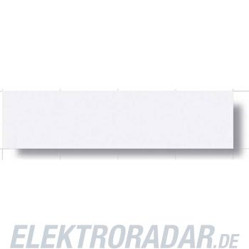 Siedle&Söhne Infoschild-Modul ISM 611-4/1-0 W